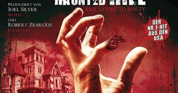 Outstanding House On Haunted Hill 1999 Unrated Dual Audio Hindi 480P Download Free Architecture Designs Scobabritishbridgeorg