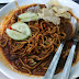 Kuliner Enak Mie Aceh, Kandungan Nilai Gizi hingga Cara Mengolahnya