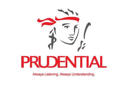 Cara Komplain Klaim Asuransi Prudential