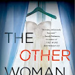 Review of The Other Woman by Sandie Jones