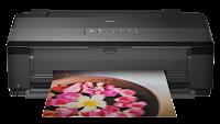 Descargar Driver de Impresora Epson 1430w Gratis