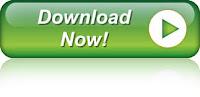 download%2B%25282%2529