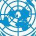 United Nations Condemn The Action Of South Sudan National Security