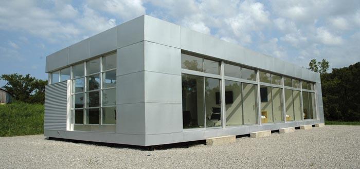 Prefab House Kit Plans Prefab Modular Homes And Buildings