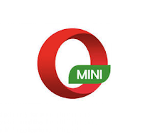 Android Opera Mini Offline Installer