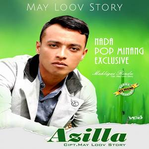 May Loov Story - Salam Rindu (Full Album)