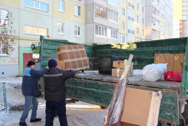 https://www.ufanewsrb.ru/2018/12/v-ufe-semyu-vyselili-iz-kvartiry-za-dolgi.html