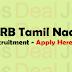 MRB Tamil Nadu Recruitment 2017 Village Health Nurse/ANM (2804 Posts)