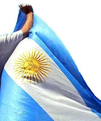 dia de la bandera+20 de junio
