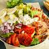 10 Alimentos low carb para ter sempre em casa e facilitar a sua vida