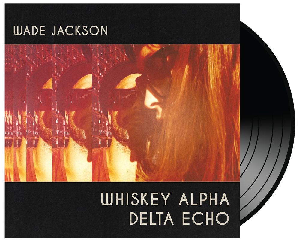 Orange pop records s profile hear the world s sounds - Wade Jackson Whiskey Alpha Delta Echo Imp 039 A Fantastic Slice Of Retro Byrds Tinged 12 String Pop By This Aussie Legend Who Was Alos Featured On The