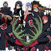 Akatsuki | Personagens de Naruto