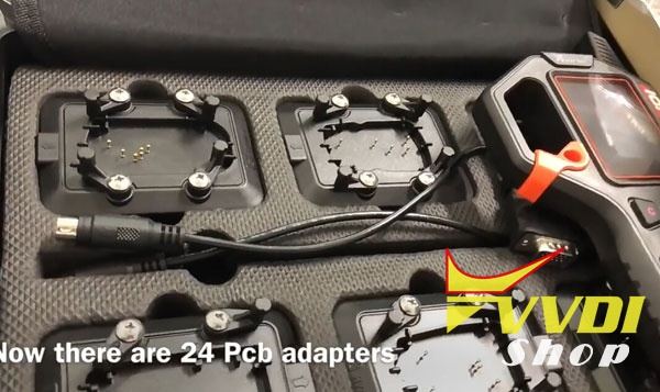 vvdi-key-tool-renew-porsche-cayenne-2