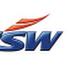 Statement from Narsingh Yadav & JSW Sports
