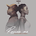 MAY 5 Regalo Joints X Dimah - Rescue me (Afrikan Roots Remix)[Download]
