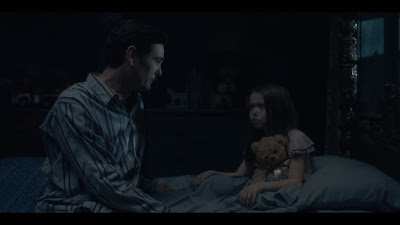 The Haunting Of Hill House Series Image 8