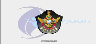 ap_police_jobsdukaan.com