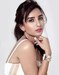 Patralekha Family Husband Son Daughter Father Mother Age Height Biography Profile Wedding Photos