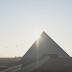 Ακολουθεί ένα τρισδιάστατο ταξίδι στην μεγάλη πυραμίδα της Γκίζα (Βίντεο)