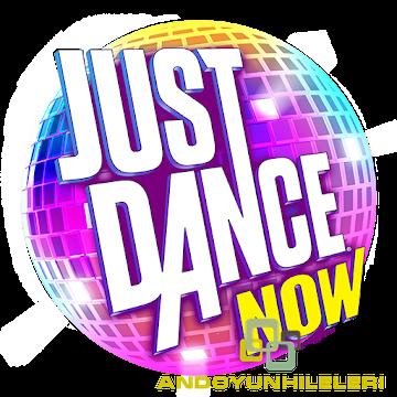 Just Dance Now v2.6.3 Para Hileli