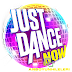 Just Dance Now v2.6.3 Para Hileli APK