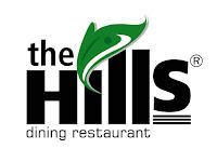 Lowongan Kerja Waiter & Waitress dan Cook di The Hills - Semarang