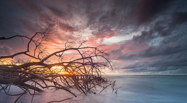 keuntungan-memotret-format-raw-untuk-foto-landscape