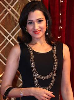 Pooja Kanwal