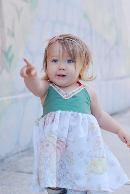 http://TheBabyBirdBoutique.com/discount/delainey