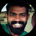 arjun_kallingal_image