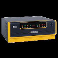 Luminous Solar hybrid 1100/12V Home UPS