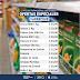 Ofertas en supermercados para    productos de consumo básico