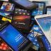 IDC: Θετικό πρόσημο στην παγκόσμια αγορά smartphone έως το 2021