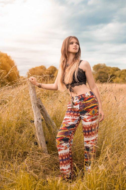 Aymeric Neau 500px fotografia mulheres modelos fashion beleza