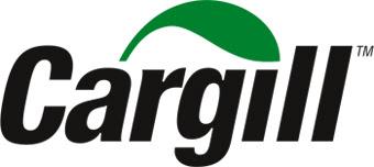 Resultado de imagem para gigante cargill alimentos