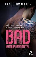 http://www.unbrindelecture.com/2017/09/bad-4-amour-immortel-de-jay-crownover.html