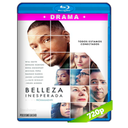 Belleza inesperada (2016) BRRip 720p Audio Ingles 5.1 Subtitulada