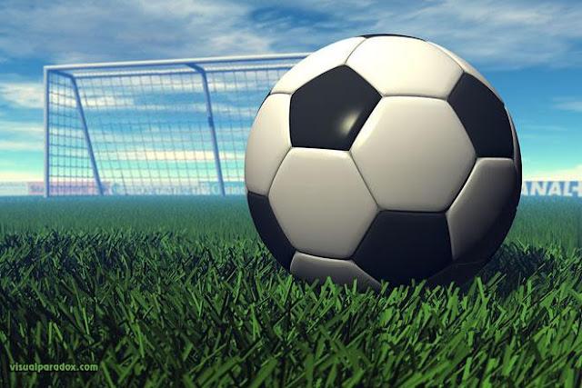 Οι αγώνες του κυπέλλου Αργολίδας για αυτό το Σαββατοκύριακο