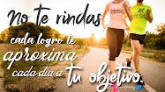 cconsejos-running-correr