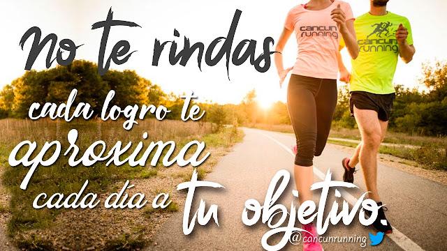consejos-running-correr
