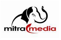 Lowongan Kerja Lampung PT. Lampung Mitra Media (MKI Groups) Mei 2016 Terbaru