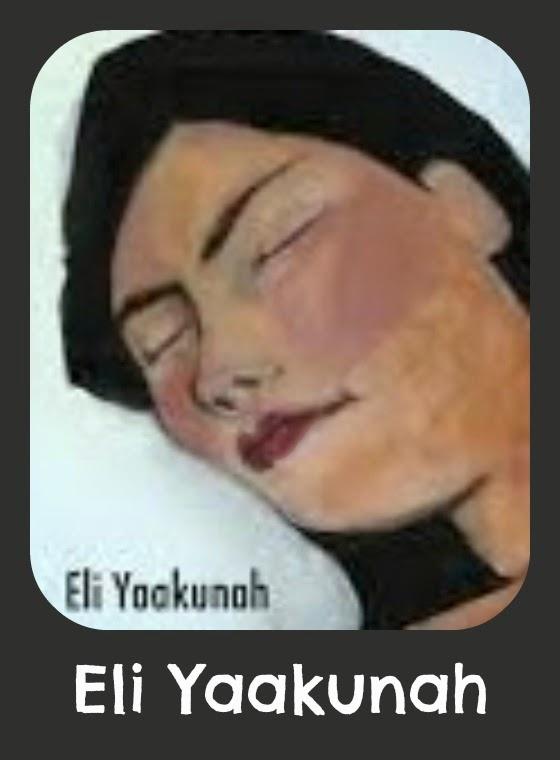 Eli Yaakunah
