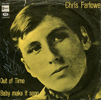 Out Of Time (Chris Farlowe)