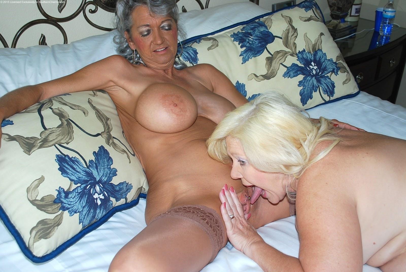 disney tiana naked