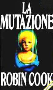 La mutazione