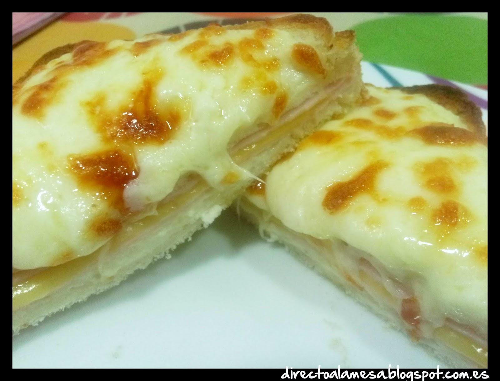 http://directoalamesa.blogspot.com.es/2014/10/sandwich-croque-monsieur.html