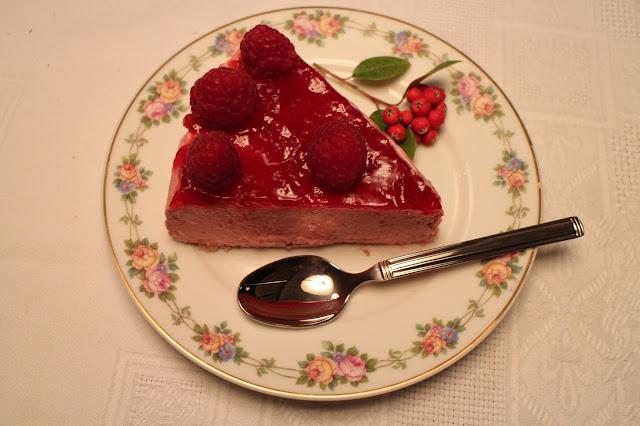 cheesecake-de-frambuesas-sin-horno, raspberry-cheesecake