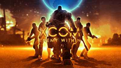 Download Game Android Gratis Xcom Enemy Within apk + obb