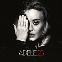Lirik Lagu dan terjemahan All I Ask - Adele chord kunci gitar, download album dan video mp3 terbaru 2017 gratis