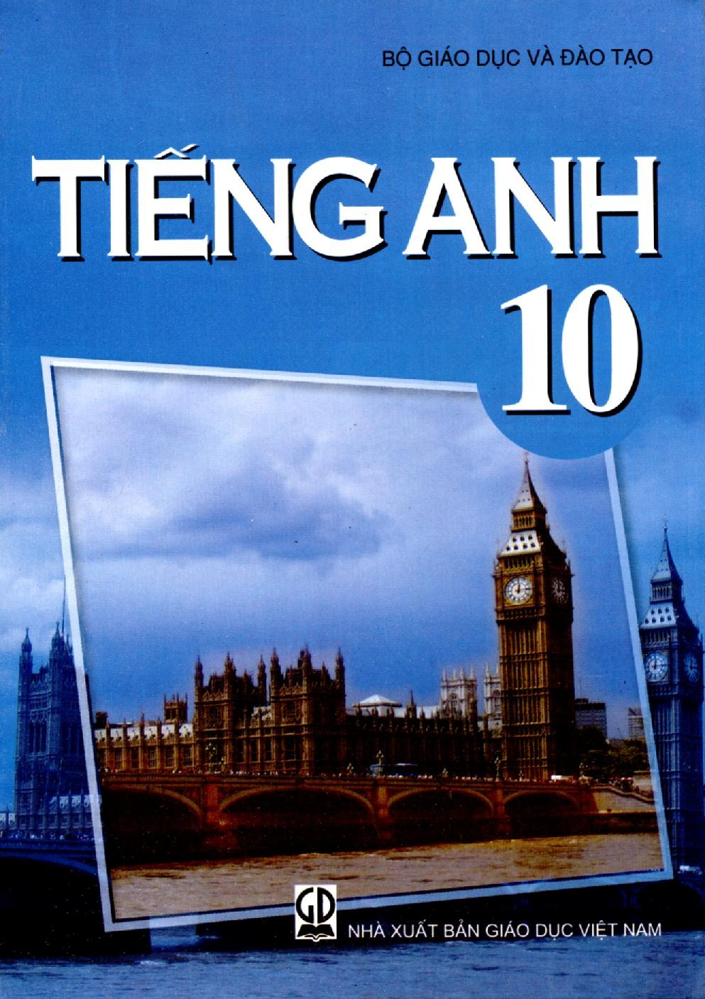 http://www.tienganhphuquoc.com/2017/06/hoc-them-tieng-anh-lop-10.html
